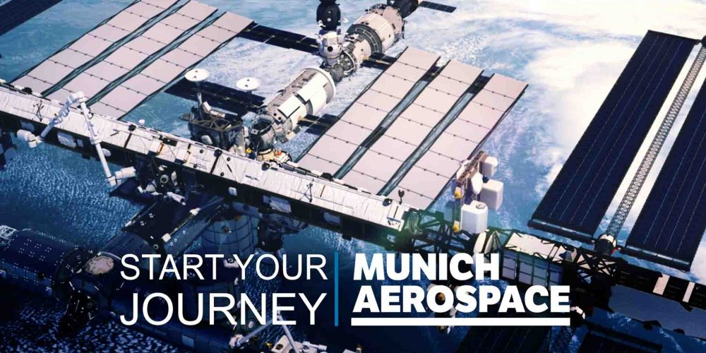 Munich Aerospace