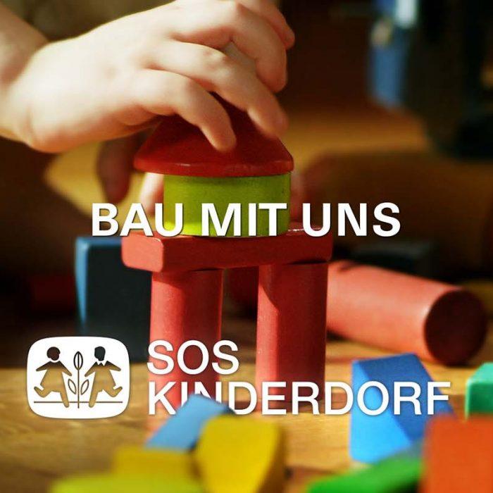 SOS-Kinderdorf Sommer