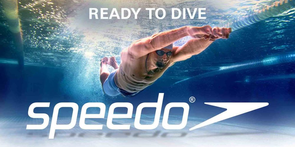 Speedo – Marketing- und PR-Film