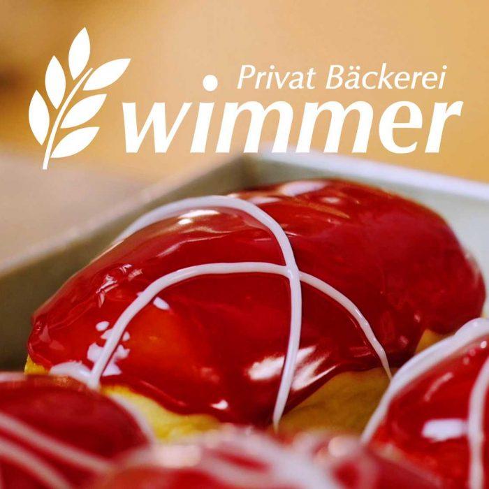 Bäckerei Wimmer