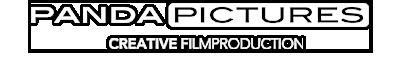 PANDA PICTURES Filmproduktion in München, Ulm & Stuttgart