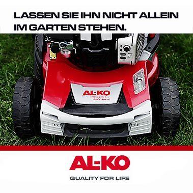 AL-KO Security
